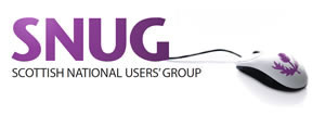 Scottish National Users Group